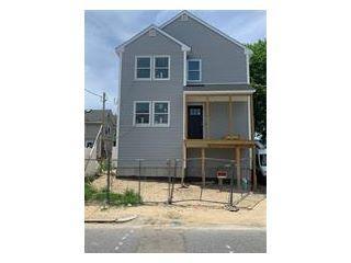 Property in Providence, RI thumbnail 2