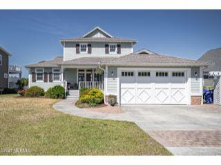Property in Beaufort, NC thumbnail 1