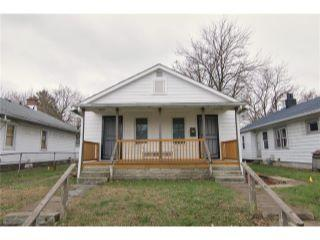 Property in Indianapolis, IN thumbnail 5