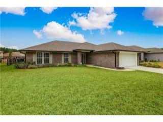 Property in Yulee, FL thumbnail 6