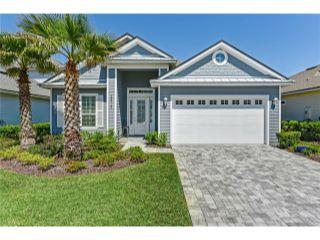 Property in Amelia Island, FL thumbnail 5
