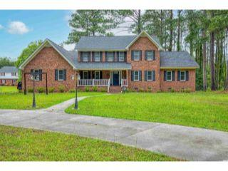 Property in Conway, SC thumbnail 2