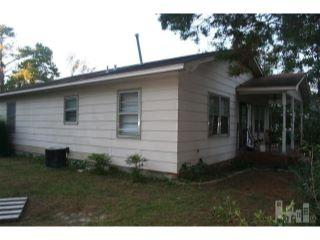 Property in Wilmington, NC 28409 thumbnail 2