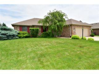 Property in Indianapolis, IN thumbnail 3