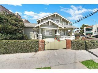 Property in Long Beach, CA thumbnail 3