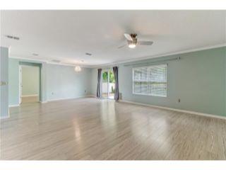 Property in Yulee, FL 32097 thumbnail 2