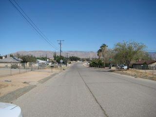 Property in Hesperia, CA thumbnail 3
