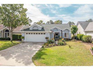 Property in Myrtle Beach, SC thumbnail 3