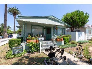 Property in Long Beach, CA thumbnail 5