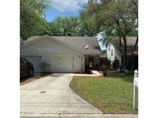 Property in Fernandina Beach, FL thumbnail 4