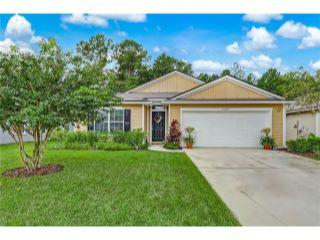 Property in Yulee, FL thumbnail 3