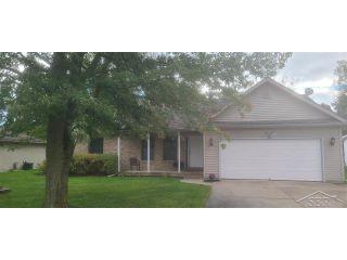 Property in Saginaw, MI 48604 thumbnail 1