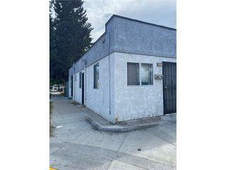 Property in Long Beach, CA 90804 thumbnail 1