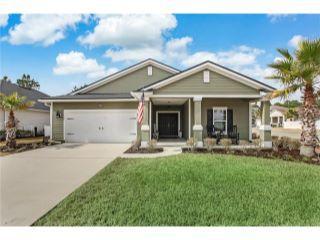 Property in Yulee, FL thumbnail 2