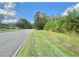 Property in Carolina Shores, NC thumbnail 4