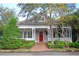 Property in Fernandina Beach, FL thumbnail 5