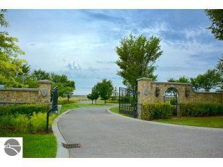 Property in Williamsburg, MI 49690 thumbnail 1
