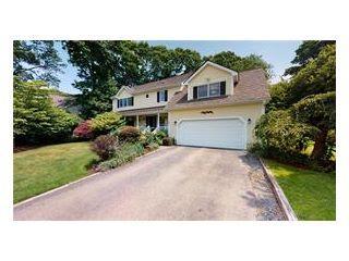 Property in Narragansett, RI 02882 thumbnail 1
