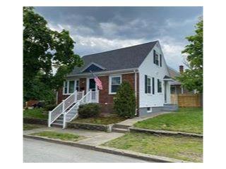 Property in Cranston, RI thumbnail 6