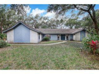 Property in Fernandina Beach, FL 32034 thumbnail 0
