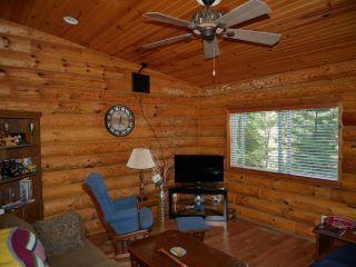 Property in Lyndon, WI 53965 thumbnail 2