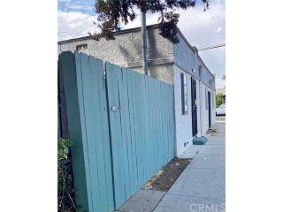 Property in Long Beach, CA 90804 thumbnail 2