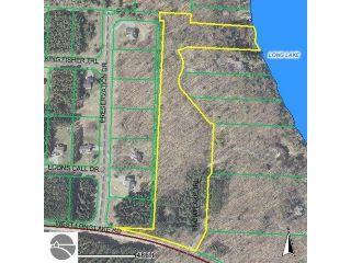 Property in Traverse City, MI 49685