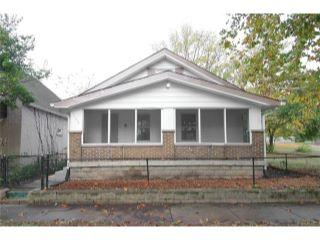 Property in Indianapolis, IN thumbnail 4