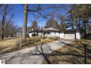 Property in Traverse City, MI 49686 thumbnail 0