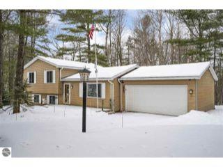 Property in Traverse City, MI 49696 thumbnail 0