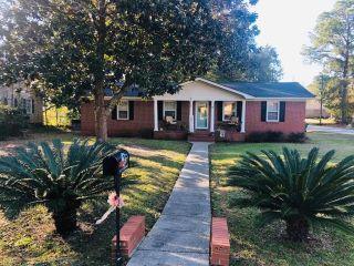 Property in Sylvester, GA thumbnail 1