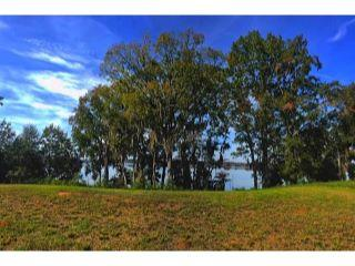 Property in Cordele, GA thumbnail 5