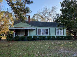 Property in Cordele, GA thumbnail 1