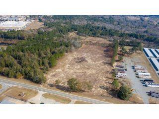 Property in Tifton, GA thumbnail 4