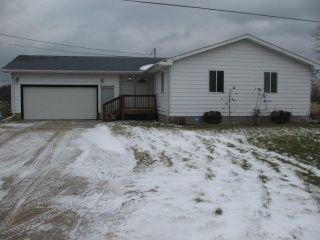 Property in Birch Run, MI