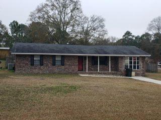 Property in Tifton, GA thumbnail 2