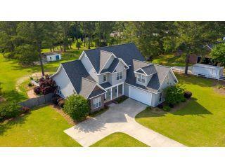 Property in Fitzgerald, GA thumbnail 2