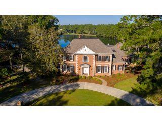 Property in Tifton, GA thumbnail 6