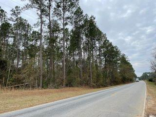 Property in Tifton, GA thumbnail 3