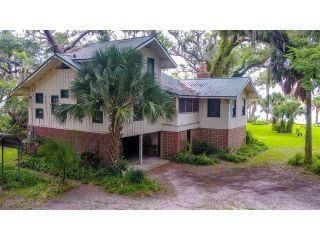 Property in Fernandina Beach, FL thumbnail 6