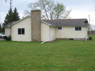 Property in Clio, MI 48420