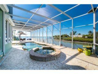 Property in St. James City, FL 33956
