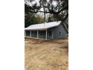 Property in Valdosta, GA 31606 thumbnail 0