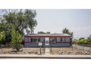 Property in Grand Junction, CO 81501 thumbnail 1