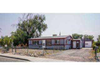 Property in Grand Junction, CO 81501 thumbnail 0