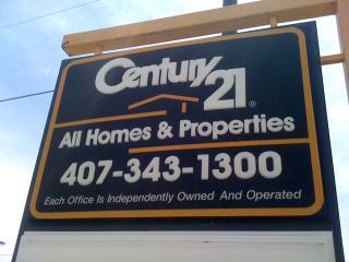 CENTURY 21 All Homes & Properties photo