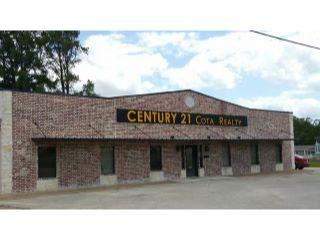 CENTURY 21 Cota Realty photo