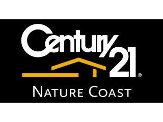 CENTURY 21 Nature Coast photo