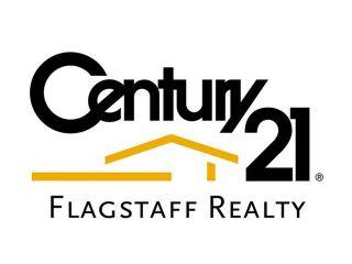 CENTURY 21 Flagstaff Realty photo