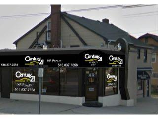 CENTURY 21 KR Realty photo